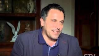 Максим Шевченко: Белорусы не являются частью русского народа