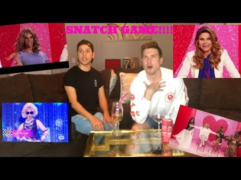 rupauls drag race all stars download