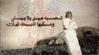 قصيدة الفرس الشاعر أحمد بن علي الخميسي ..