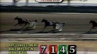preview picture of video '2009-02-17 Monticello R6 Lady Godiva'