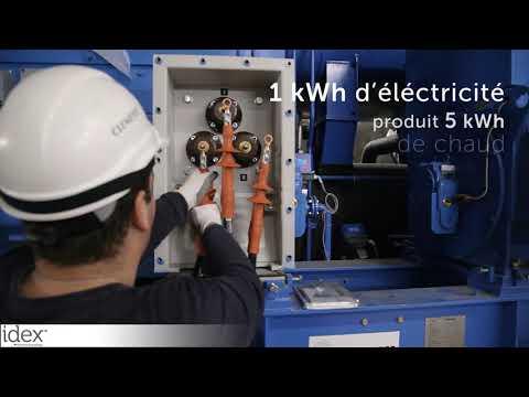 Comme augmenter la puissance les produits augmentant la puissance