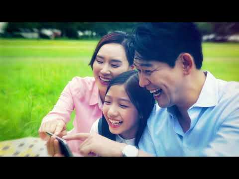Korea Institute of Toxicology Introduction Video