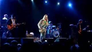 Beck - Chemtrails - Live at Melkweg, Amsterdam