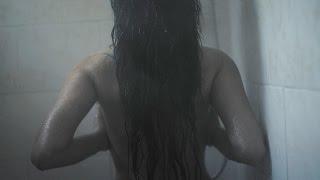 "Jan Bendig - ""DGF"" (Official video)"