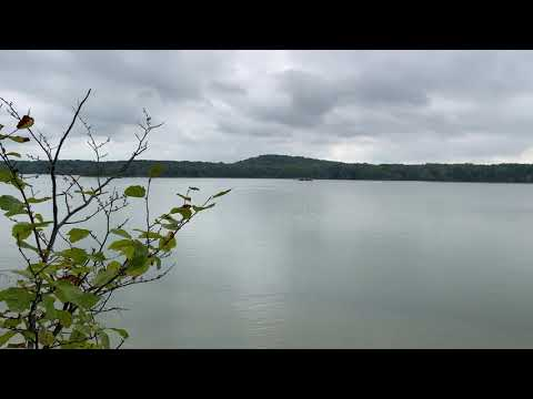 Video Of West Branch State Park, OH