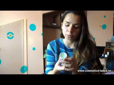 Come guarire rimedi di gente del cono di emorroidi