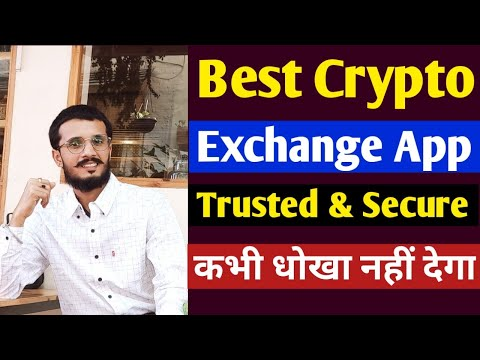 Pret investopedia bitcoin
