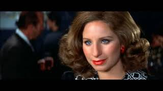 "Video thumbnail of ""Barbra Streisand - The Way We Were"""