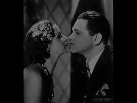 1938: Ork. Henryk Wars & Mieczysław Fogg - Ach śpij, kochanie (Ah Sleep, Honey!)