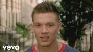 Chris Rene  Trouble