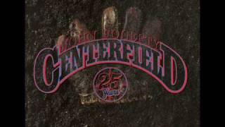 """""""Searchlight""""-JOHN FOGERTY (CENTERFIELD 25th Anniversary Edition Out 6/29)"""