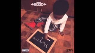 Ace Hood - Mood (Starvation 4)