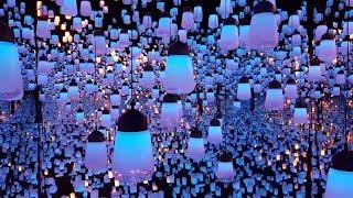 Inside Japan's tech revolution - BBC Click