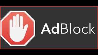 How to Install AdBlock in Google Chrome [EASY] [2021]