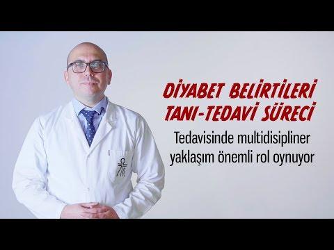Un medicament pentru tratarea impotenței la pacienții cu diabet zaharat