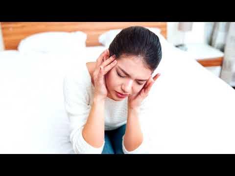 Behandlung von Prostatakrebs Volksmedizin