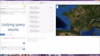 FLIP : Flight Plans Management Tools, a CleanSky Project