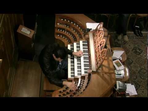 download lagu mp3 mp4 Paolo Oreni, download lagu Paolo Oreni gratis, unduh video klip Paolo Oreni