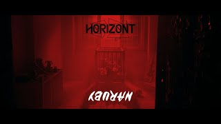 Video Horizont – Naruby (Official video 2019)