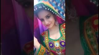YouTube رقص سکسی دختر افغان در خانه