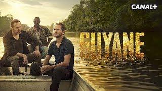 Guyane | Saison 1 - Trailer