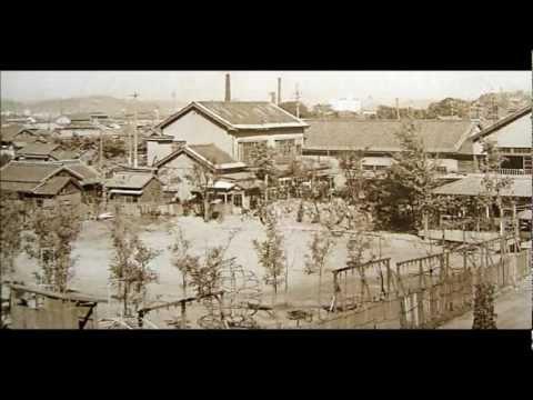 大里日の丸幼稚園の歌.wmv