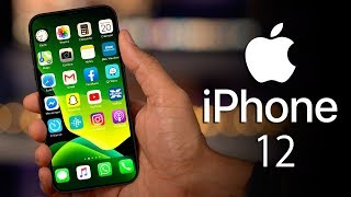 Apple iPhone 12  - Bad News!