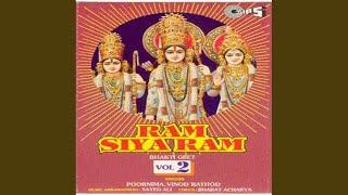 Kare Ram Sahaye - YouTube