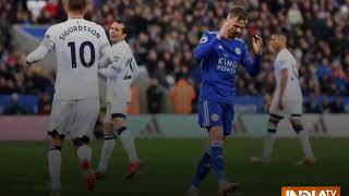 Premier League Results, Matchday 8: Chelsea, Arsenal reach top four, Liverpool draw Manchester City