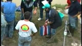 preview picture of video 'Campionato Italiano per Squadre di Società Ultima Parte  4° Prova Calcinaia Pisa 1999.mpg'