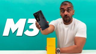 Xiaomi Poco M3 Pro 5G: A New Challenger!
