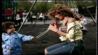 I want you - Thalia ft Fat Joe