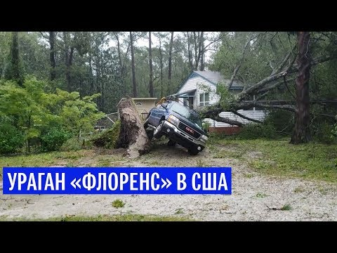 Ураган \