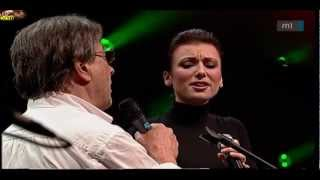 Ruzsa Magdolna   Ederlezi   Zorán Koncert M1   2012