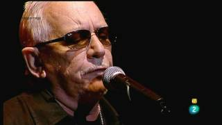 Eric Burdon & The Animals - Don't Bring Me Down (Live, 2011) HD ♥♫