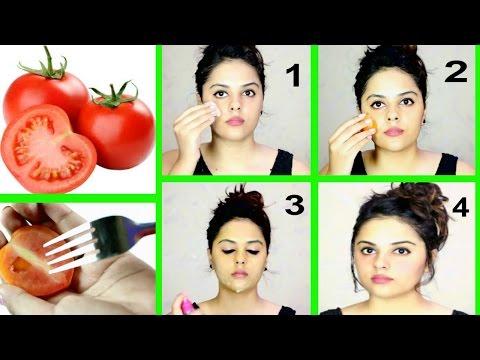 Face mask binabawasan ang pamumula