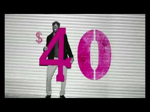 T-Mobile Commercial (2014) (Television Commercial)