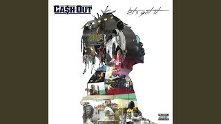 Let's Get It (feat. Ty Dolla $ign and Wiz Khalifa)