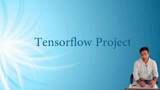 cifar 10 cnn tensorflow - मुफ्त ऑनलाइन