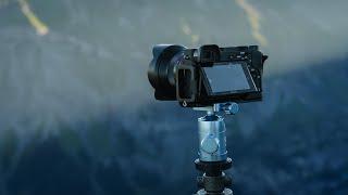 Diese 10 Dinge Braucht Jede Kamera! Kamerakauf Tipps