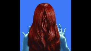 LA FEMME   MYSTERE ( Full Album )