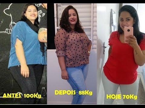 Hamil untuk menurunkan berat badan dengan cepat