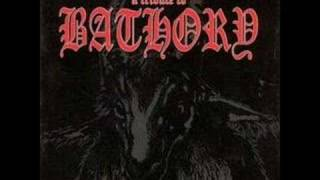 Emperor - A Fine Day To Die (A Tribute to Bathory)