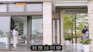 #370【谷阿莫】9分鐘看完720分鐘愛情電視劇《親愛的,公主病》1-16集