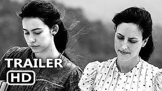 Trailer of Elisa & Marcela (2019)