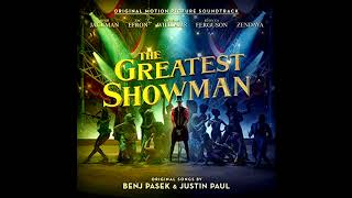 A Million Dreams   P!NK, Hugh Jackman, Ziv Zaifman, Michelle Williams (from The Greatest Showman)