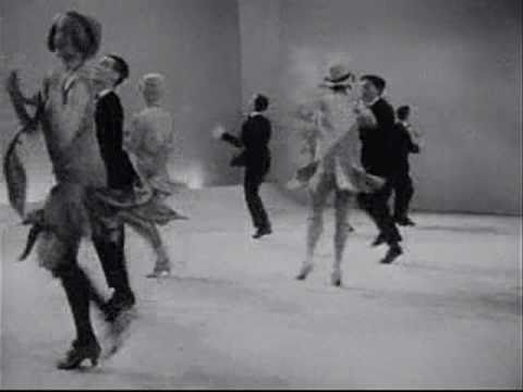 Black Bottom 1926,  and The Black Bottom Dance