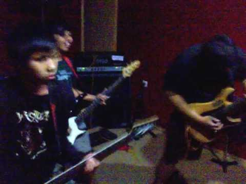 Defect In Soul - BANGKAI DUNIA(unvocal).mp4