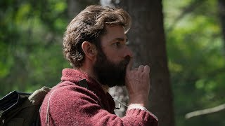 How 'A Quiet Place' Kept Quiet | Anatomy of a Scene - Video Youtube