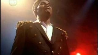Colonel Abrams - Trapped @ TOTP 25-12-1985
